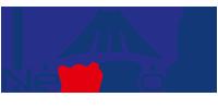 NewRock VoIP Gateway - گیت وی نیوراک