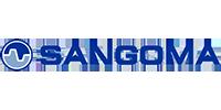 Sangoma محصولات ویپ سنگوما
