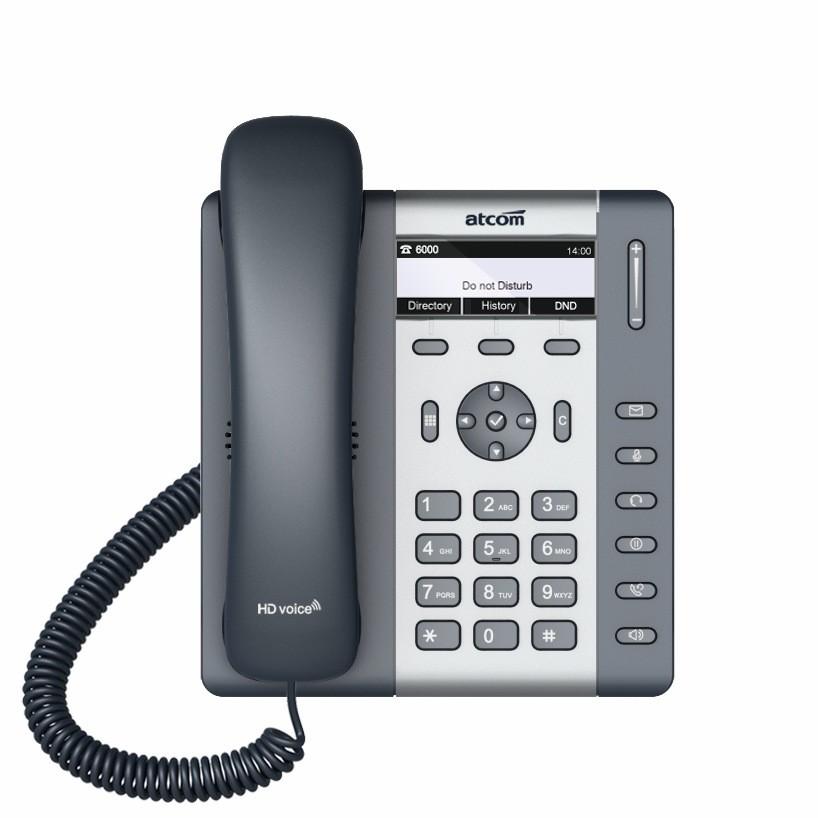 ATCOM A10W Wifi Phone
