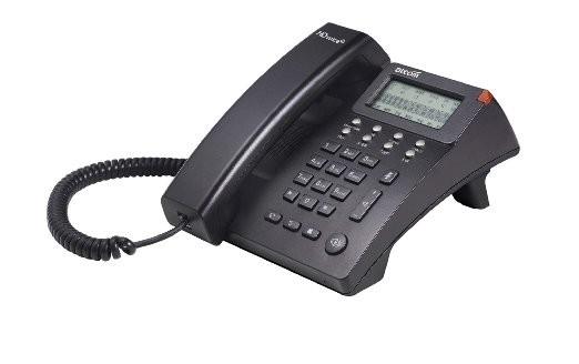 تلفن آی پی اتکام ATCOM AT810