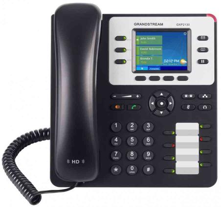 GXP2130 V2