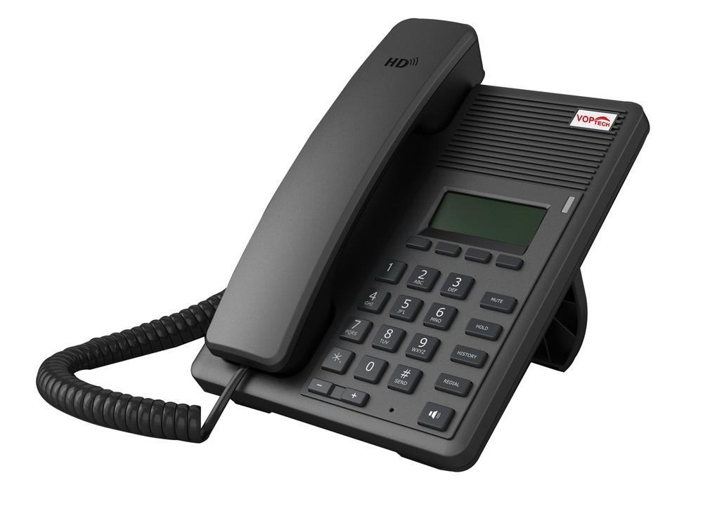 IP10 تلفن