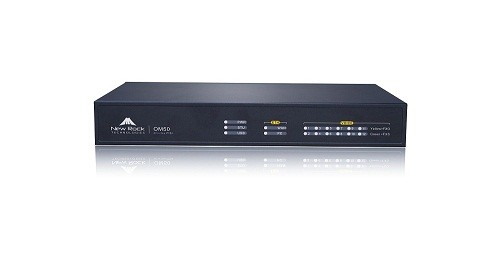 Newrock IP PBX OM50