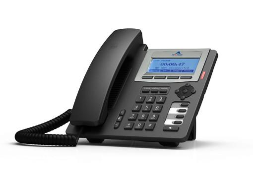 تلفن ی پی نیوراک NRP1004