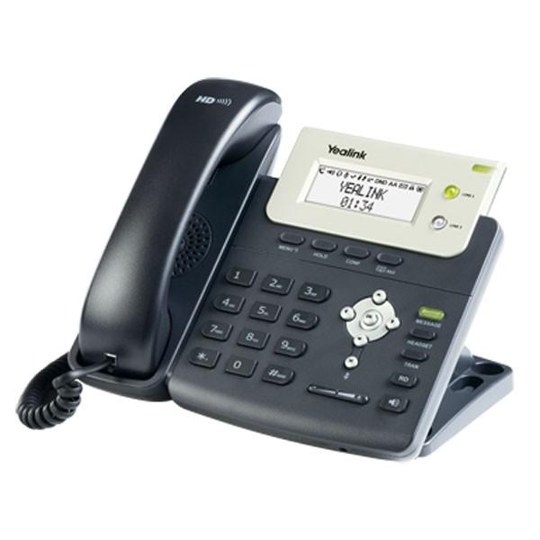Yealink SIP-T20 فروش