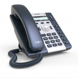 ATCOM A10 IP PHONE