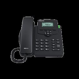 تلفن آکووکس R50P