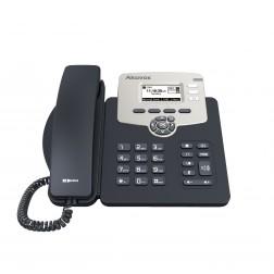 تلفن آی پی آکووکس R52P