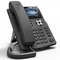 Fanvil Soho IP PHONE