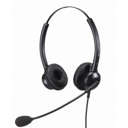 Mairdi Headset  308DS