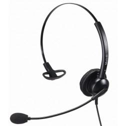 Mairdi 308S Headset