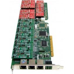 OpenVox A1200