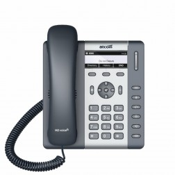 Rainbow 1 ATCOM IP PHONE