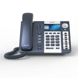 ATCOM Rainbow 3 IP PHONE