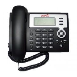 VOPTech_IPPHONE خرید تلفن