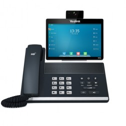 Yealink Video Phone T49G