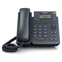 Yealink-SIP-T19 خرید