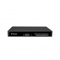 Yeastar S50 IP PBX
