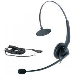 Yealink Headset YHS32