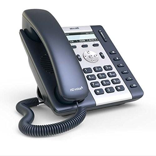 تلفن آی پی اتکام R1