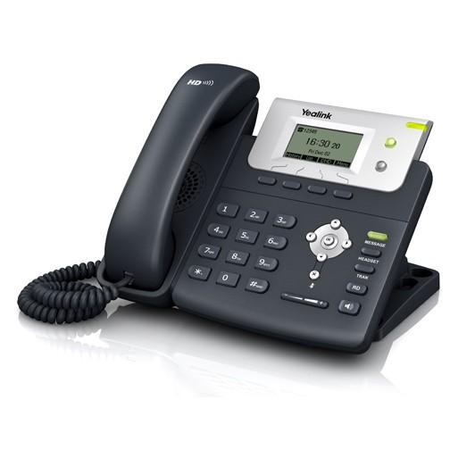 T21 تلفن