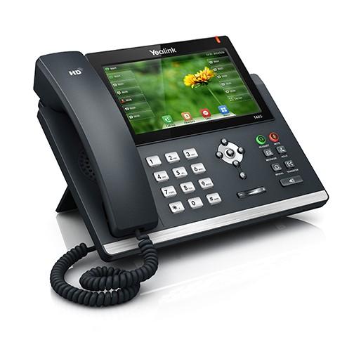 تلفن تحت شبکه T48G