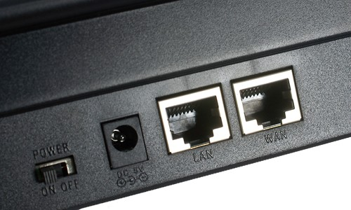 VI2006 فروش